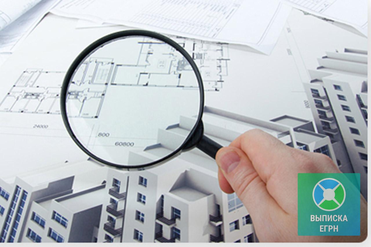 Виды выписок из ЕГРН (единого реестра недвижимости)